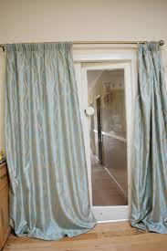 curtains easy way to hang curtains decorating fascinating hanging