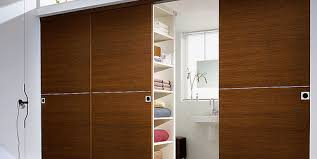 Temporary Room Divider With Door Where To Buy Room Dividers In Singapore Divider Net 1 0 Best 25