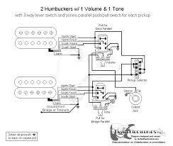 wiring diagrams guitar hss http www automanualparts com stuning 2