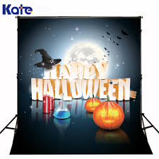 halloween logo black background online get cheap black digital studio backgrounds aliexpress com