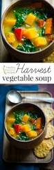 2021 best healthy recipes images on pinterest