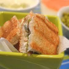 recette d駛euner au bureau recette de déjeuner au bureau cet été les conseils de deskeo