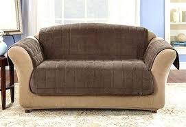 Sofa Slipcovers Sure Fit Sure Fit Couch Covers Cioccolatadivino Com