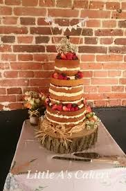 let them eat cake wedding cake alternatives vintage partyware