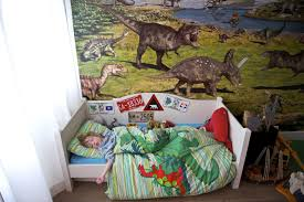 create a space themed kid s room 17 fun decorating ideas for boys rooms
