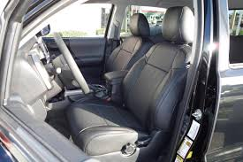 toyota tacoma interior 2017 interior pure tacoma accessories parts and accessories for your