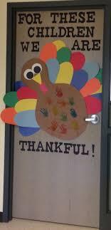 thanksgiving door decoration classroom ideas door decorate
