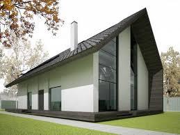 A Small House 25 Best Small Modern House Plans Ideas On Pinterest Modern
