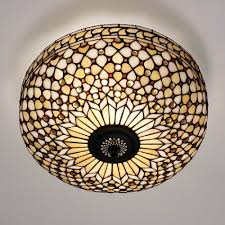 Low Ceiling Light Fixtures by Guides To Find The Best And Right Ceiling Lights For Kitchen