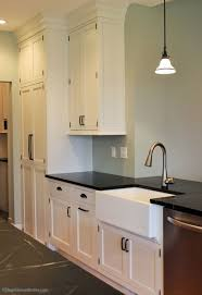 Kitchen Sinks Stores 63 Best Traditional Kitchens Images On Pinterest Traditional