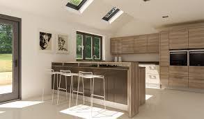 freelance kitchen designer best kitchen designs