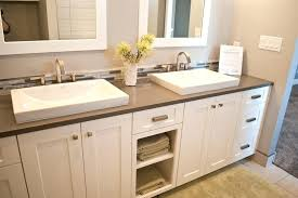 meuble cuisine hauteur meuble cuisine hauteur lments haut placard cm placard inox placard