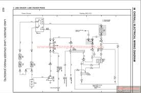 hino k13c wiring diagram with simple pictures 38933 linkinx com