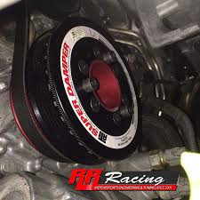 lexus rcf for sale in usa rr racing rr670 supercharger kit for lexus rcf gsf