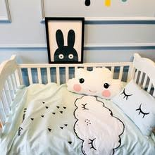 Penguin Comforter Sets Popular Penguin Bed Sheet Buy Cheap Penguin Bed Sheet Lots From