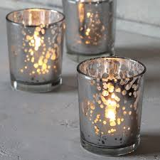 silver tea light holders magazzino antique silver damask glass tealight holder magazzino
