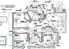 Unusual House Plans by Unusual House Plans Ireland House List Disign