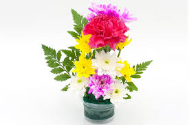 Types Of Flower Arrangements | types of flower arrangement
