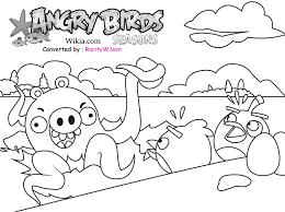 black birds for halloween angry birds halloween coloring pages u2013 halloween wizard
