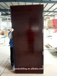 latest modern wood door design pictures main door grill design