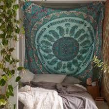 1000 Ideas About Bohemian Room Pinterest Bohemian Room Decor