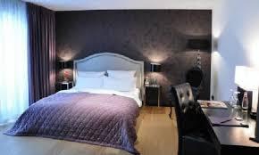 design hotel munich munich design hotels best boutique hotels by worldtop7