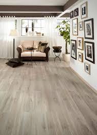 Worthington Laminate Flooring Verox Floor Elegant Serisinden 100 Original Made In Germany