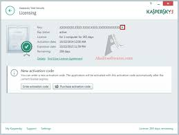 reset kaspersky 2014 trial period the blog tanbcalfootolla