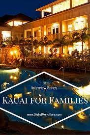 best 20 kauai beach villas ideas on pinterest u2014no signup required