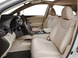 lexus rx 350 seat covers 9228 st1280 051 jpg