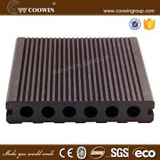 list manufacturers of plastic landscape timbers buy plastic