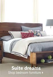 fantastic furniture bedroom suites furniture bedroom furniture morningculture co