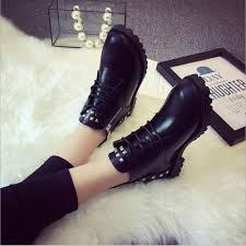 womens boots for 2017 ankle boots 2017 arrive s fashion winter warm flat