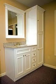 small bathroom cabinet ideas for bathroomssmall sink vanity