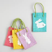 easter bags 10 best easter baskets and bags in 2017 decorative easter basket