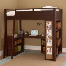 Whalen Bunk Beds Prism Standard Bunk Bed Luke S Clubhouse