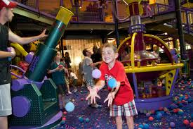 guide to philadelphia area indoor kids u0027 play centers