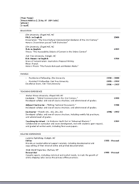 cv format for veterinary doctor animal science student resume zookeeper inteship resume jobsxs com