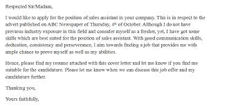 lovely cover letter for receptionist with little experience 73