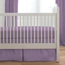 Jojo Designs Crib Bedding Sets Crib Sets Purple Creative Ideas Of Baby Cribs