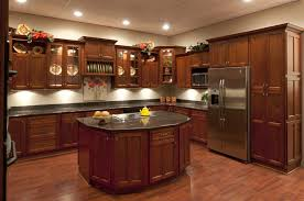 kitchen cabinets fort lauderdale creative concepts kitchen u0026 bath cabinetry in seymour in