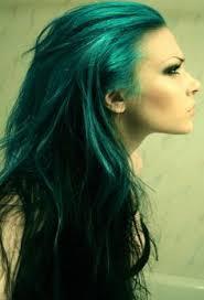 2015 wend hair colour allison calteux allisonl97 on pinterest
