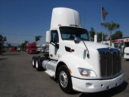 used 2012 kenworth t660 tandem axle daycab for sale 332729
