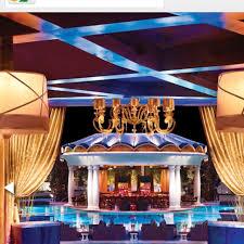 Wynn Buffet Reservation by 145 Best Vegas Images On Pinterest In Las Vegas Vacation Spots