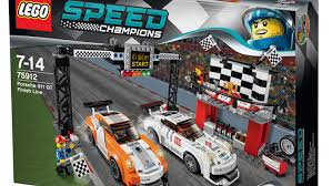 lego speed champions porsche lego speed champions lehrenkrauscafe forums