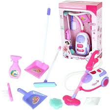 kit de cuisine pour enfant kit cuisine pour enfant chirstmas cadeau pour enfants outil de