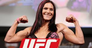 cat alpha zingano mma stats pictures news videos alpha cat zingano has booked a fight for her highly anticipated ufc