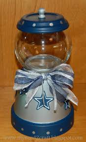 Dallas Cowboys Home Decor Best 20 Dallas Cowboys Decor Ideas On Pinterest Dallas Cowboys