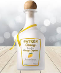 jose cuervo mango jose cuervo margaritas mix mango south beach liquor store