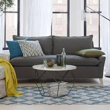 West Elm Coffee Table West Elm Origami Coffee Table